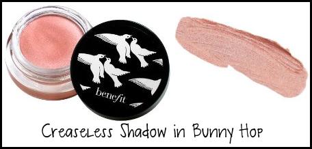 [benefit+creaseless+bunny+hop.png]