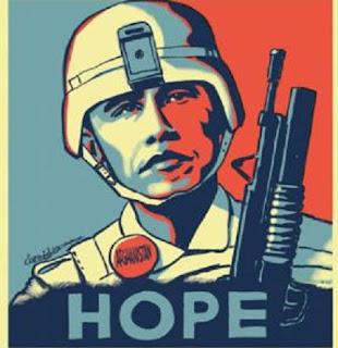 http://3.bp.blogspot.com/_VBiX_Mf5bDs/S7zqGYInpNI/AAAAAAAAALU/mAkzGfkMT4c/s320/obama-presidente-de-la-guerra1.jpg