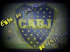REY MUNDIAL DE CLUBES♥