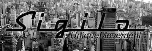 Sigilo Unique Movement