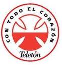 Teletón 2006