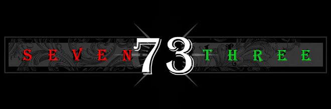 SeveNThree73