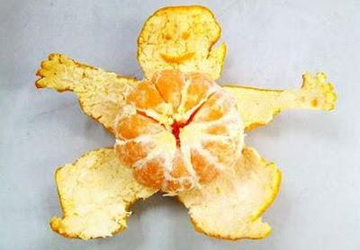 http://3.bp.blogspot.com/_VCLABPKvaS4/SujEIK_gHVI/AAAAAAAAcHc/Ox_iTigASHU/s400/orange_4.jpg