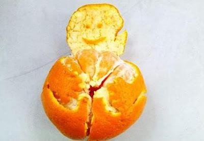 http://3.bp.blogspot.com/_VCLABPKvaS4/SujEV31ZNLI/AAAAAAAAcHs/ZETcQ0IwYRY/s400/orange_2.jpg