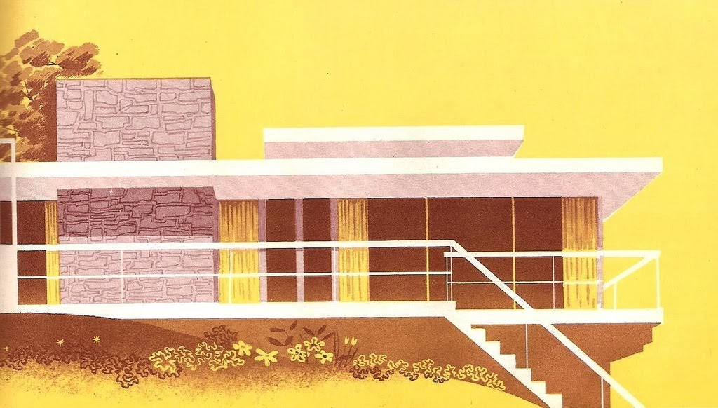 Home Blogs mad for mid-century: mid-century blogs