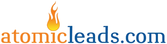 Atomic Leads Blog: Online Advertising & Lead Generation