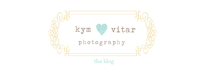 kym vitar {photography}