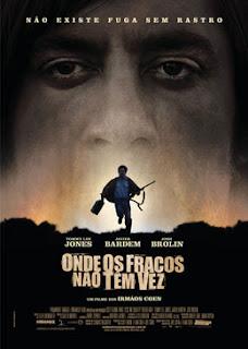 Download Onde os Fracos Não Tem Vez – Dublado