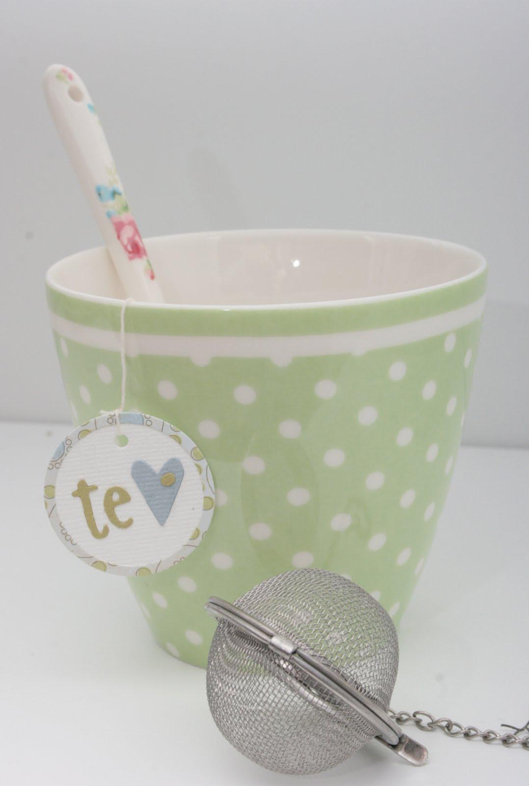 Tea Time On Pinterest Teas Tea Cups And Tea Sets