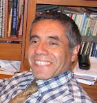 Profesor de Música. Carlos Retamal