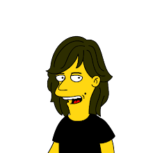 Nuwi Simpson