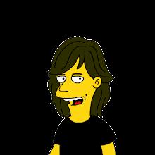 Nuwi Simpson