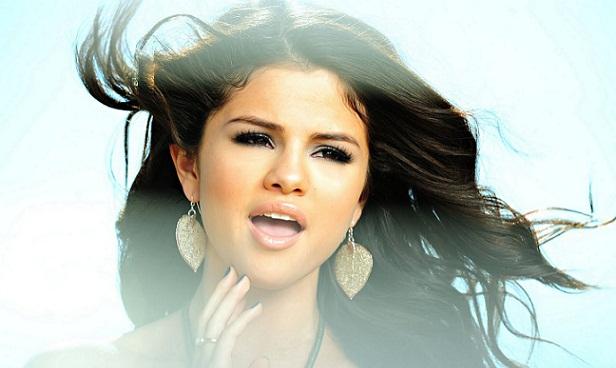selena gomez a year without rain photoshoot. A Year Without; Selena Gomez!