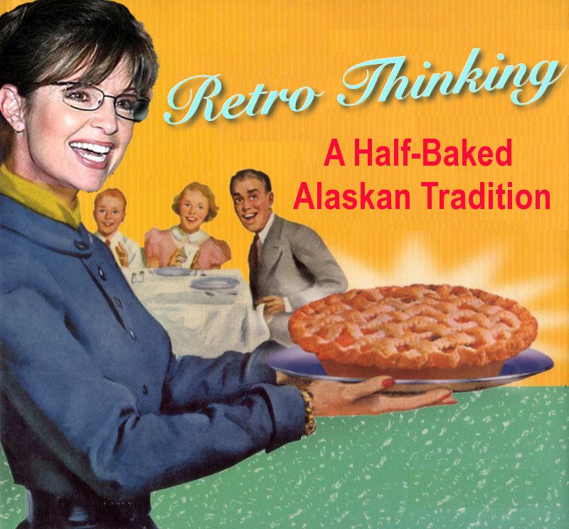 [Retro+Palin.jpg]