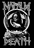 http://3.bp.blogspot.com/_VD4VfweQysE/TJpR5COWXjI/AAAAAAAAA8Q/-PmGzyvi8m8/s640/napalm-death_jpg.jpg