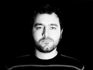 Screen Test de António Gouveia