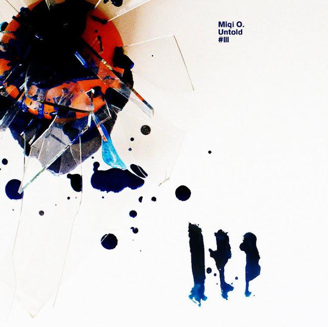 http://miqio.bandcamp.com/album/untold-iii