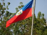 Escritório de Jocum-BR para o Haiti