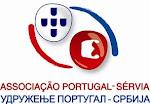Portugal-Sérvia