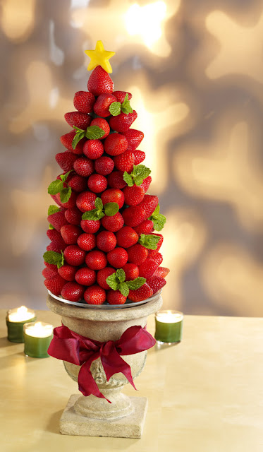 Gorgeous Edible Centerpiece For A Very Berry Holiday. Christmas Decorations From Hobby Lobby. Buy Christmas Lawn Decorations. Shop Christmas Outdoor Decorations. Outdoor Christmas Decorations Animals. Grinch Wooden Christmas Decorations. Non Inflatable Outdoor Christmas Decorations. Large Paper Christmas Decorations. Christmas Mantel Decorating Ideas Pinterest