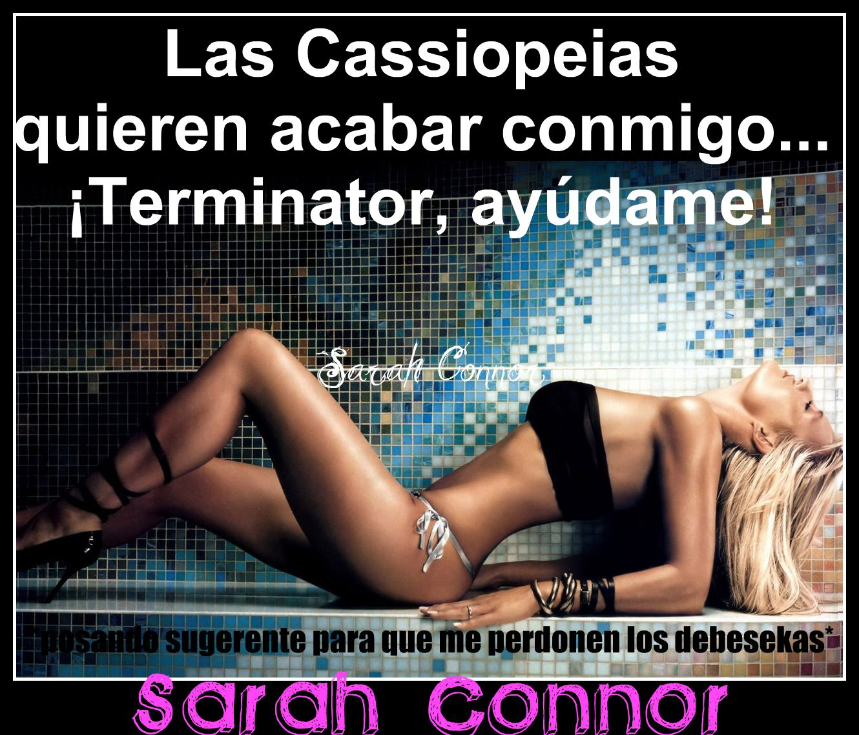 http://3.bp.blogspot.com/_VDeZAIMqBog/TSpvWFUuB3I/AAAAAAAABrc/pORdSgu0OBc/s1600/Sarah%2BConnor.jpg