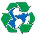 Óvjuk környezetünket!