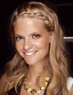 http://3.bp.blogspot.com/_VDpqsK9LE60/SCLo4R8Z28I/AAAAAAAAEqg/E48HEhq4RqY/s400/sexy-summer-hairstyles-3-lg.jpg