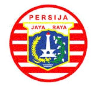 republik palui redesign logo persija
