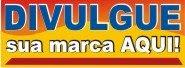 LIGUE PARA 73-8807-5083