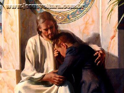 oração para deixar um homem louco de amor por mim