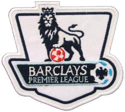 Barclays Premier League 2010/2011  Schedule - English Premier League 2010-2011