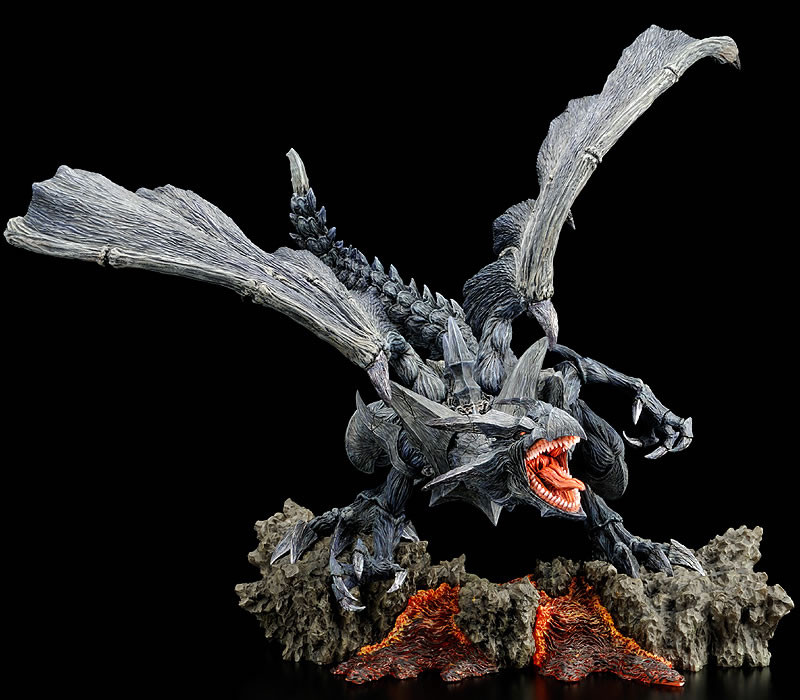 blue eyes white dragon and red eyes. Blue Eyes White Dragon and