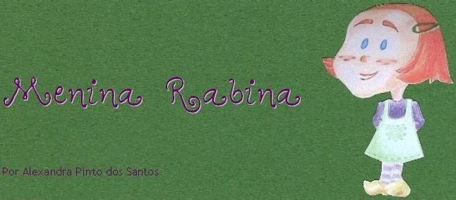Menina     Rabina