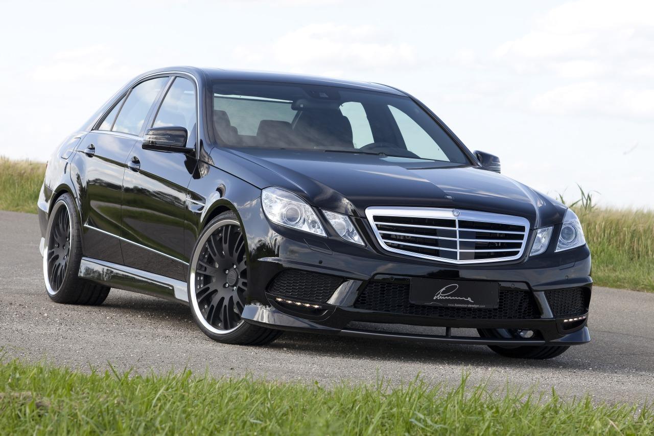 Mercedes benz park mercedes s 500 l for Mercedes benz winter park