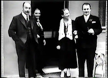Albert et Hermann Goering en famille