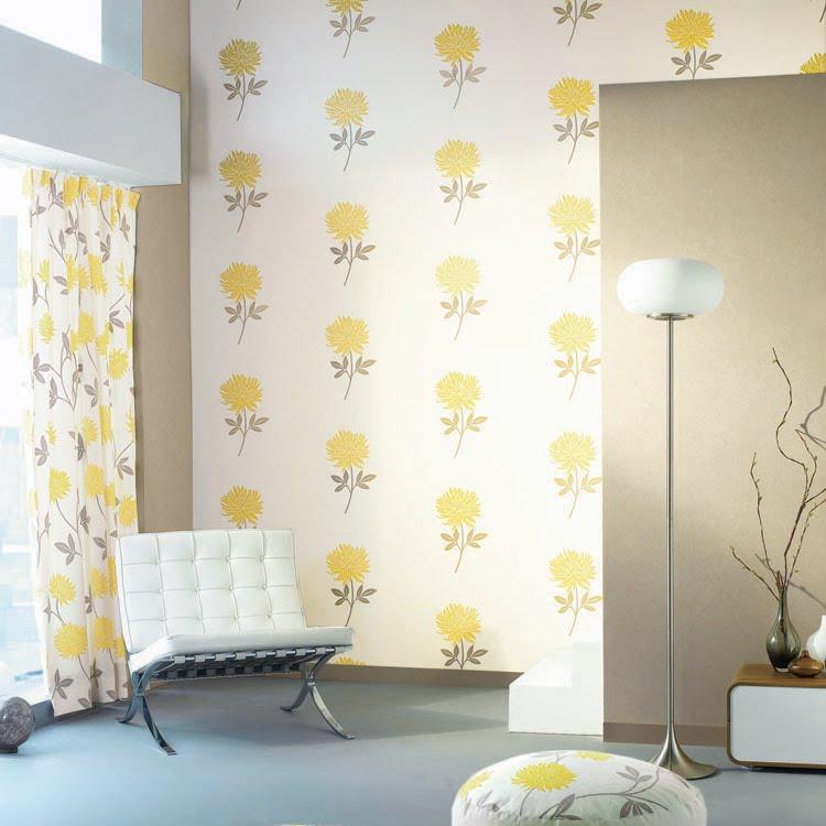 Papeles pared fotografias papel pintado - Papeles pintados modernos pared ...