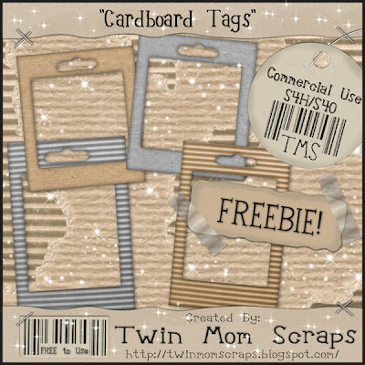 http://twinmomscraps.blogspot.com/2009/07/friday-freebie-cu-cardboard-frames.html