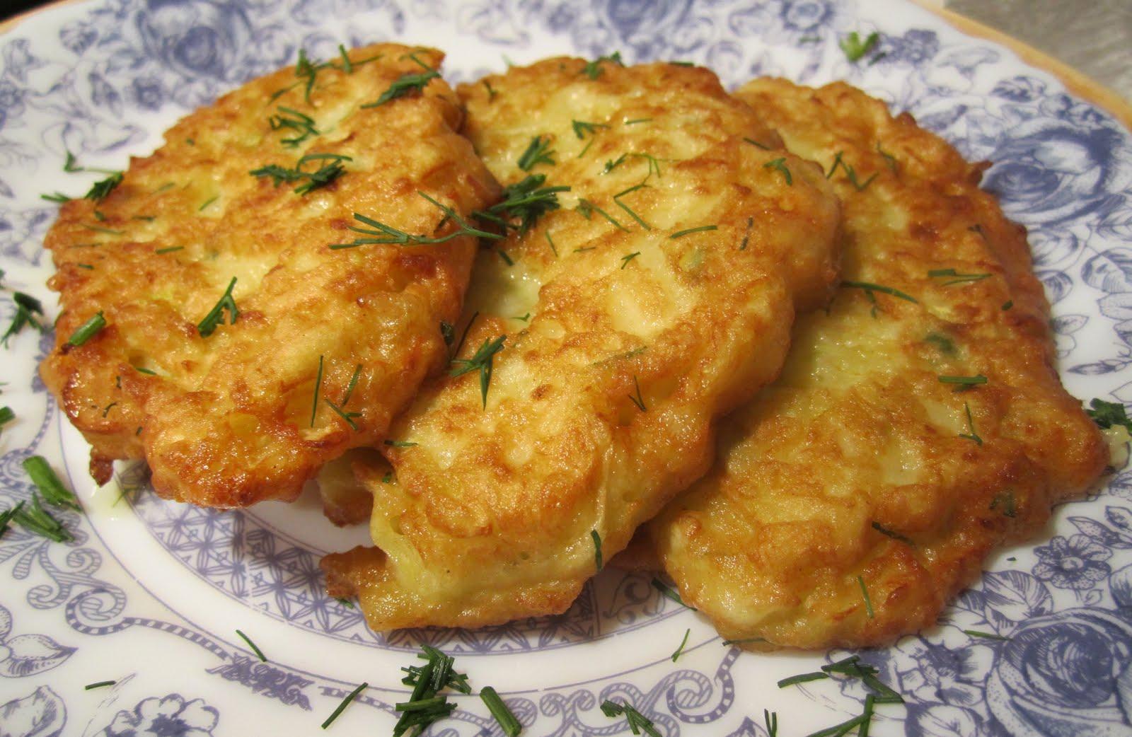 Патиссоны рецепты быстро и вкусно в мультиварке