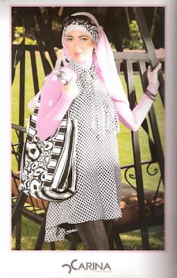 مجلة حجاب 2010 8Dv44860.jpg