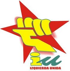 Izquierda Unida de la Serrania de Ronda TV