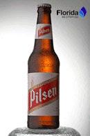 Te presento a mis amigas Pilsen