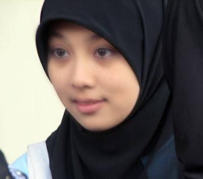 Cewek Jilbab Anggun Sexy, cewek bugil, cewek jilbab bugil, jilbab bugil, ngentot cewek jilbab, foto cewek jilbab, jilbab ngentot, bokep cewek jilbab, cewek berjilbab, cewek cantik jilbab, cewek jilbab telanjang, cewek berjilbab
