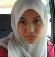 Foto Bugil Cewek SMU Terbaru | Hot Sexy gadis smu Indonesia