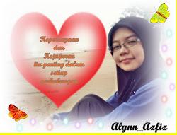 Alynn_Azfiz