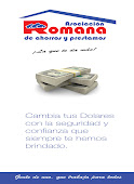 ASOCIACION ROMANA DE AHORROS Y PRESTAMOS