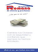 ASOCIACION ROMANA DE AHORROS Y PRESTAMOS