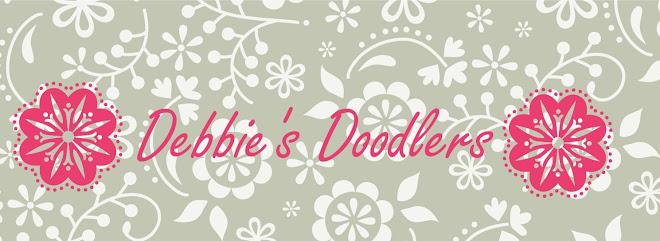 Debbie Doodlers