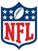 NFL STANDINGS..