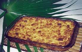 Paraguay comidas tipicas recetas y mas