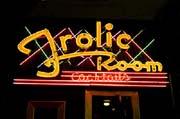 [frolic+room]